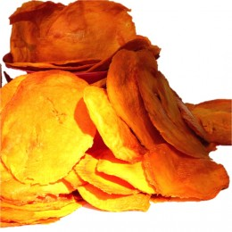 Dried - Mango